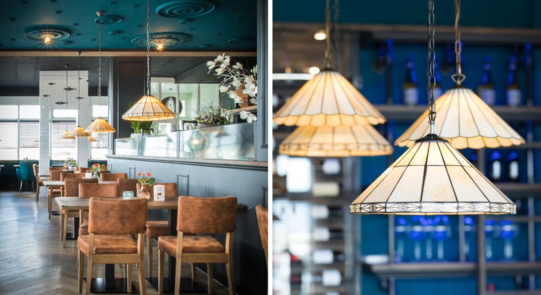 Restaurant IJmond 03