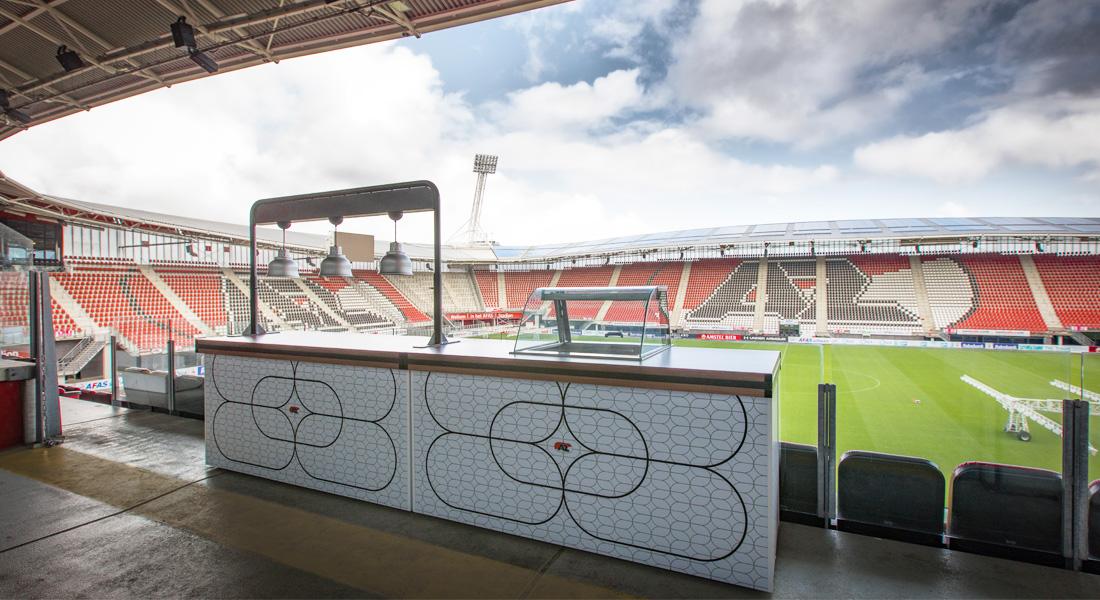 Sportclub AZ 01