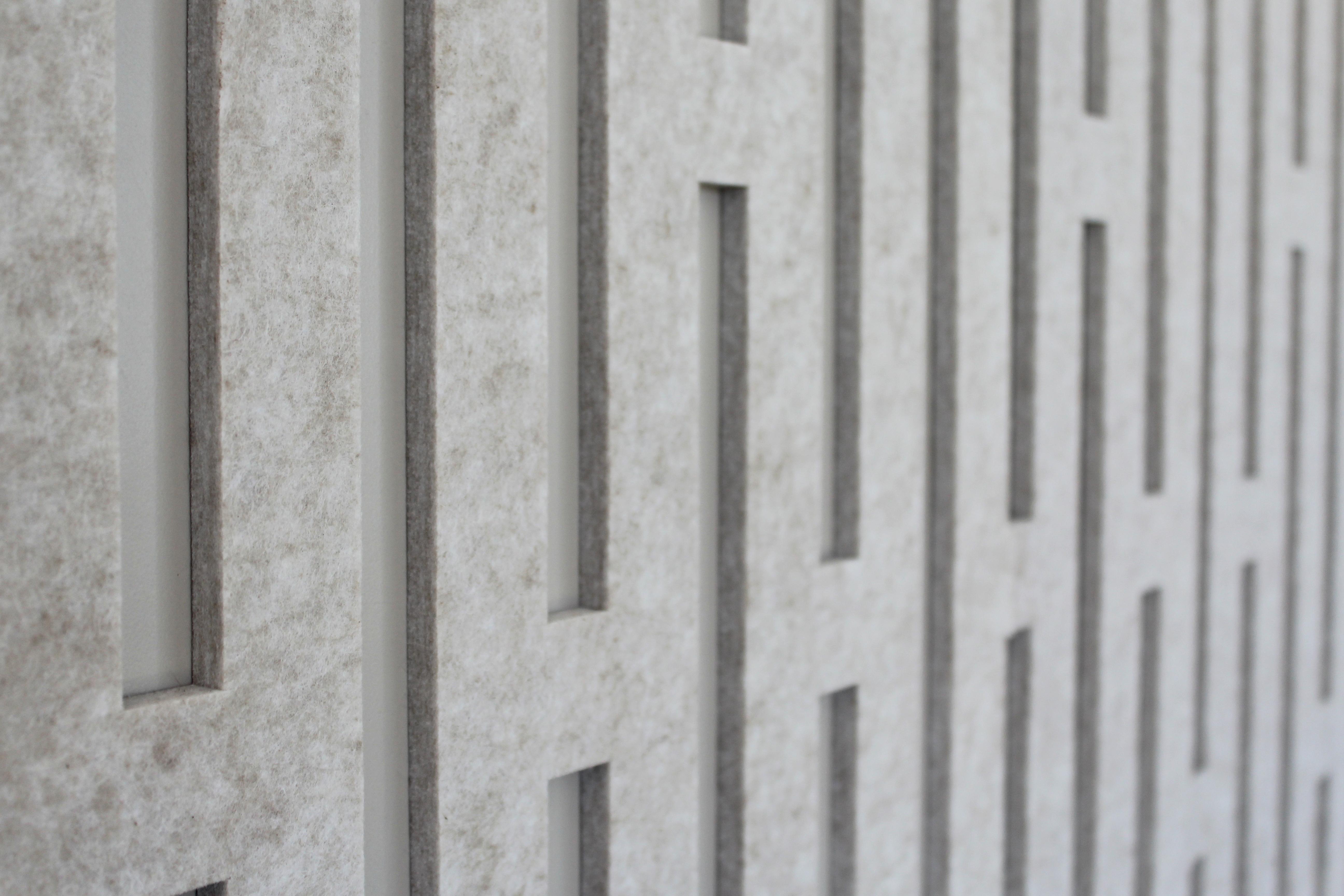 Alferink 11 – Thereca Projectinrichting