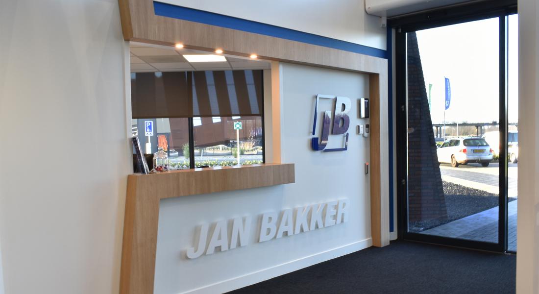 Thereca Project – Jan Bakker 00