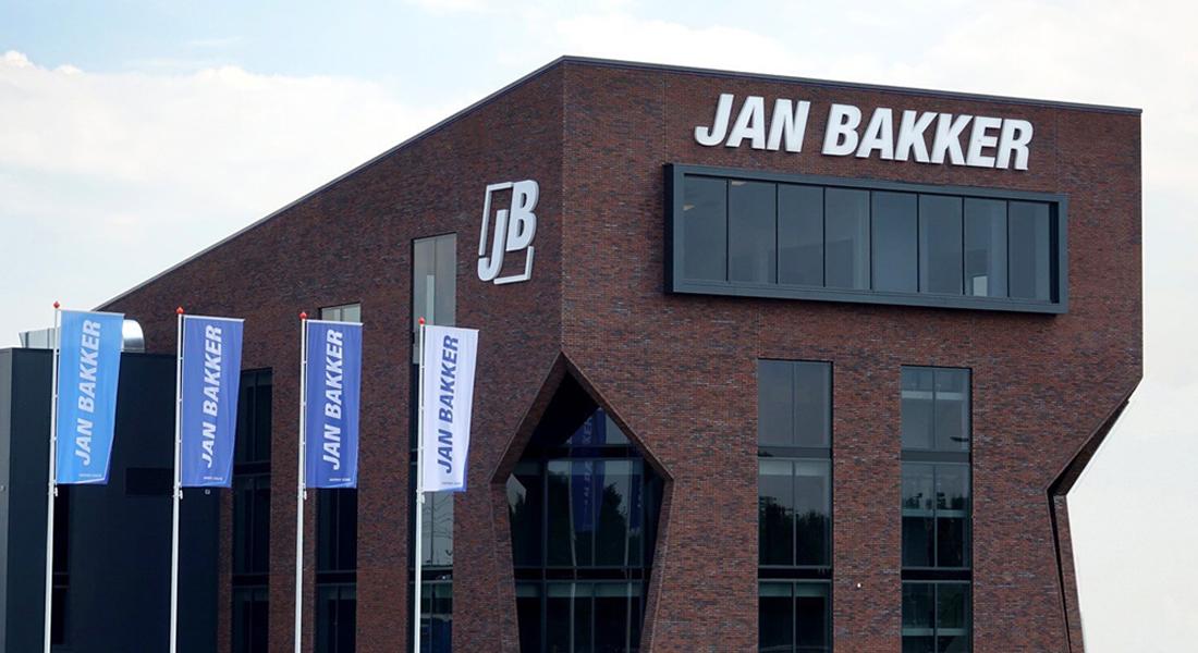 Thereca Project – Jan Bakker 01