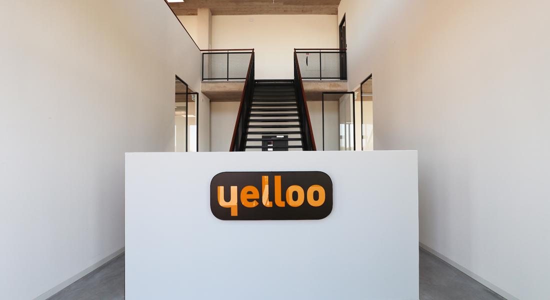 Thereca Project – Yelloo 07