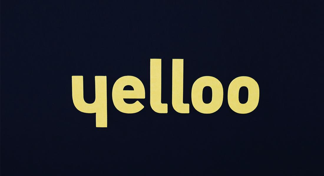 Thereca Project – Yelloo 08