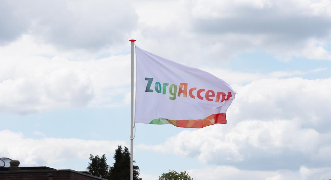 Thereca Project – Zorgaccent de Hofkamp 11